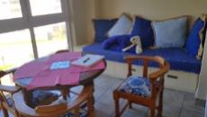 2 Bedroom Apartment for sale in Diaz Beach 1037925 : photo#20