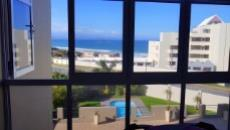 2 Bedroom Apartment for sale in Diaz Beach 1037925 : photo#4