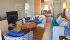 2 Bedroom Apartment for sale in Diaz Beach 1037925 : photo#7