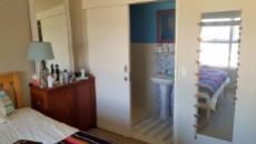 2 Bedroom Apartment for sale in Diaz Beach 1037925 : photo#15
