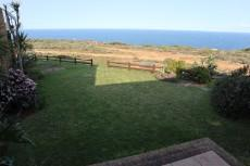 3 Bedroom Townhouse auction in Mossel Bay 1038109 : photo#1