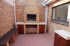 3 Bedroom Townhouse auction in Mossel Bay 1038109 : photo#3
