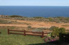 3 Bedroom Townhouse auction in Mossel Bay 1038109 : photo#9