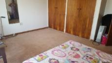 4 Bedroom Farm for sale in Rietkol A H 1038167 : photo#20