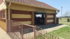 4 Bedroom Farm for sale in Rietkol A H 1038167 : photo#7
