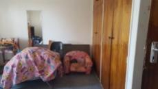 4 Bedroom Farm for sale in Rietkol A H 1038167 : photo#18