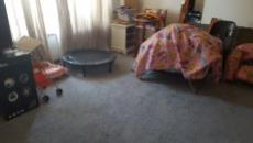 4 Bedroom Farm for sale in Rietkol A H 1038167 : photo#19