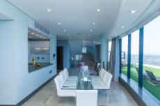 3 Bedroom Penthouse for sale in Umhlanga Rocks 1038188 : photo#10