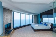 3 Bedroom Penthouse for sale in Umhlanga Rocks 1038188 : photo#39