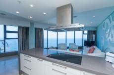 3 Bedroom Penthouse for sale in Umhlanga Rocks 1038188 : photo#16