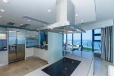 3 Bedroom Penthouse for sale in Umhlanga Rocks 1038188 : photo#15