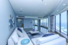 3 Bedroom Penthouse for sale in Umhlanga Rocks 1038188 : photo#30