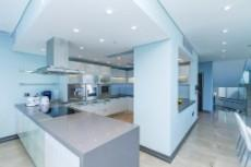 3 Bedroom Penthouse for sale in Umhlanga Rocks 1038188 : photo#13