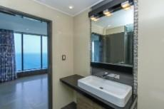 3 Bedroom Penthouse for sale in Umhlanga Rocks 1038188 : photo#35
