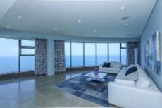 3 Bedroom Penthouse for sale in Umhlanga Rocks 1038188 : photo#28