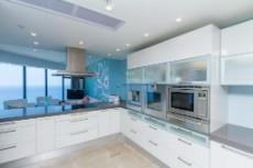 3 Bedroom Penthouse for sale in Umhlanga Rocks 1038188 : photo#17