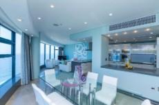 3 Bedroom Penthouse for sale in Umhlanga Rocks 1038188 : photo#9