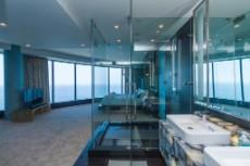 3 Bedroom Penthouse for sale in Umhlanga Rocks 1038188 : photo#43