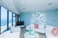 3 Bedroom Penthouse for sale in Umhlanga Rocks 1038188 : photo#24