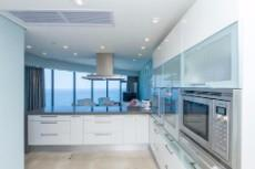 3 Bedroom Penthouse for sale in Umhlanga Rocks 1038188 : photo#18