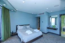 3 Bedroom Penthouse for sale in Umhlanga Rocks 1038188 : photo#53