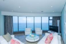 3 Bedroom Penthouse for sale in Umhlanga Rocks 1038188 : photo#22