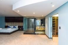 3 Bedroom Penthouse for sale in Umhlanga Rocks 1038188 : photo#46