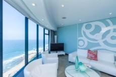 3 Bedroom Penthouse for sale in Umhlanga Rocks 1038188 : photo#23