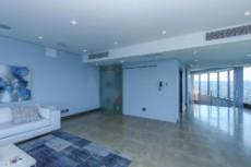 3 Bedroom Penthouse for sale in Umhlanga Rocks 1038188 : photo#32