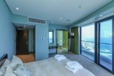3 Bedroom Penthouse for sale in Umhlanga Rocks 1038188 : photo#52