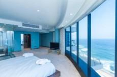 3 Bedroom Penthouse for sale in Umhlanga Rocks 1038188 : photo#41