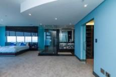 3 Bedroom Penthouse for sale in Umhlanga Rocks 1038188 : photo#45