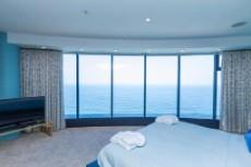 3 Bedroom Penthouse for sale in Umhlanga Rocks 1038188 : photo#40