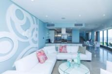 3 Bedroom Penthouse for sale in Umhlanga Rocks 1038188 : photo#21