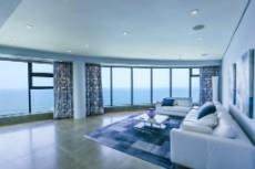 3 Bedroom Penthouse for sale in Umhlanga Rocks 1038188 : photo#29
