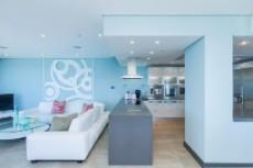 3 Bedroom Penthouse for sale in Umhlanga Rocks 1038188 : photo#11