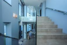 3 Bedroom Penthouse for sale in Umhlanga Rocks 1038188 : photo#26