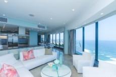 3 Bedroom Penthouse for sale in Umhlanga Rocks 1038188 : photo#20