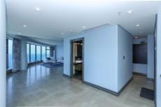 3 Bedroom Penthouse for sale in Umhlanga Rocks 1038188 : photo#27