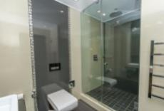 3 Bedroom Penthouse for sale in Umhlanga Rocks 1038188 : photo#34