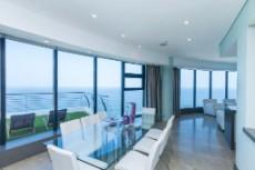 3 Bedroom Penthouse for sale in Umhlanga Rocks 1038188 : photo#8