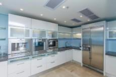 3 Bedroom Penthouse for sale in Umhlanga Rocks 1038188 : photo#19