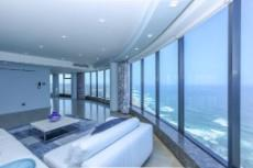 3 Bedroom Penthouse for sale in Umhlanga Rocks 1038188 : photo#31