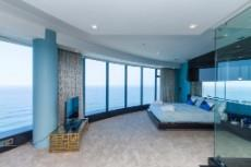 3 Bedroom Penthouse for sale in Umhlanga Rocks 1038188 : photo#38