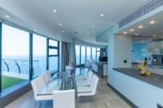 3 Bedroom Penthouse for sale in Umhlanga Rocks 1038188 : photo#6