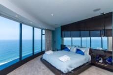 3 Bedroom Penthouse for sale in Umhlanga Rocks 1038188 : photo#42