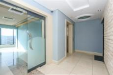 3 Bedroom Penthouse for sale in Umhlanga Rocks 1038188 : photo#5