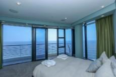 3 Bedroom Penthouse for sale in Umhlanga Rocks 1038188 : photo#51