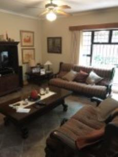 3 Bedroom Townhouse for sale in La Montagne 1038218 : photo#8