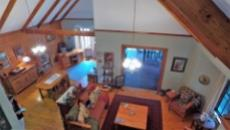 7 Bedroom Small Holding for sale in White River 1038219 : photo#23
